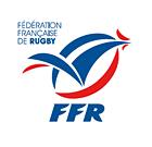 logo-ffr