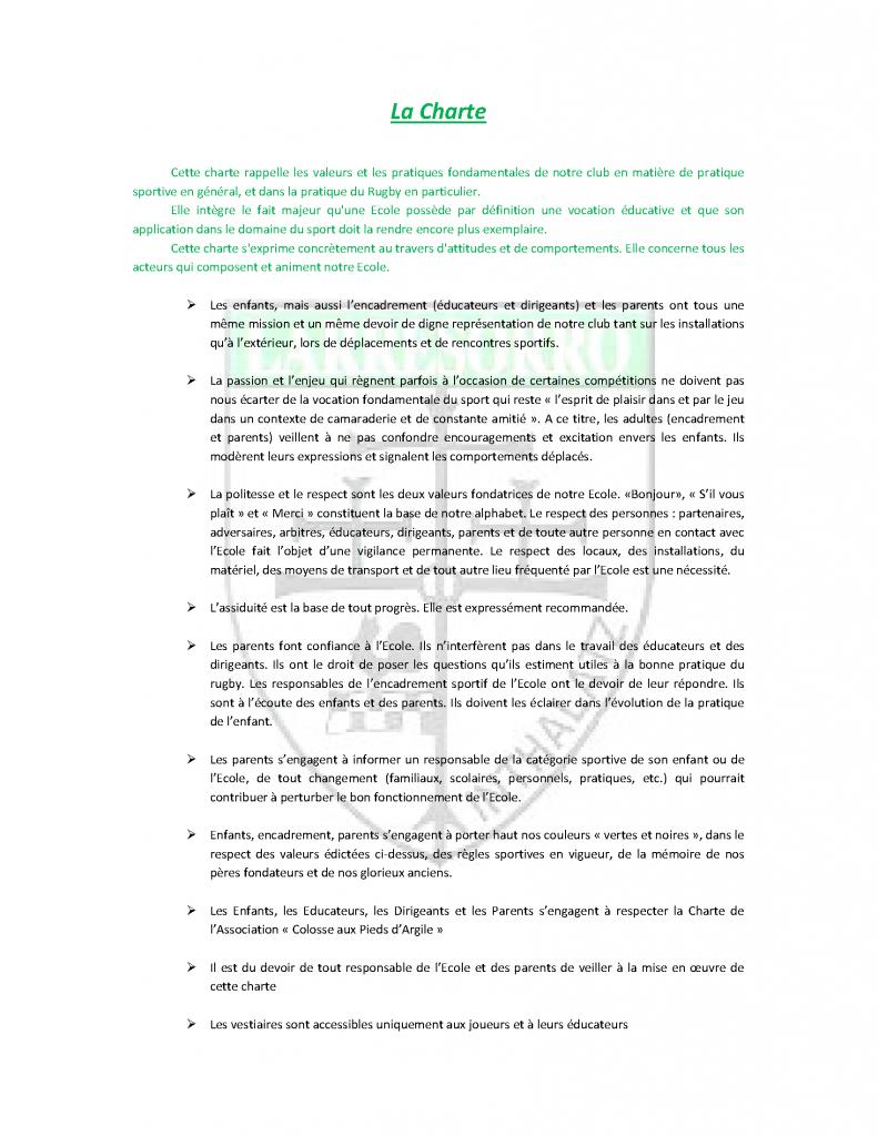 Les Chartes_Page_1