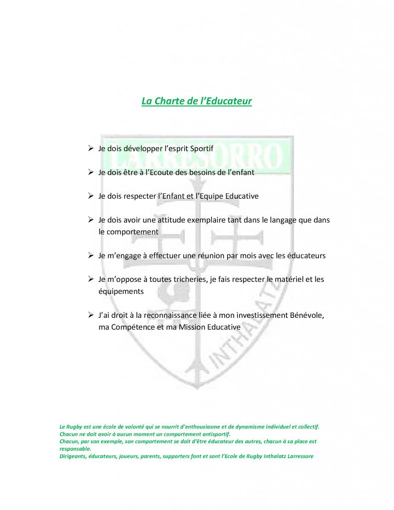 Les Chartes_Page_3