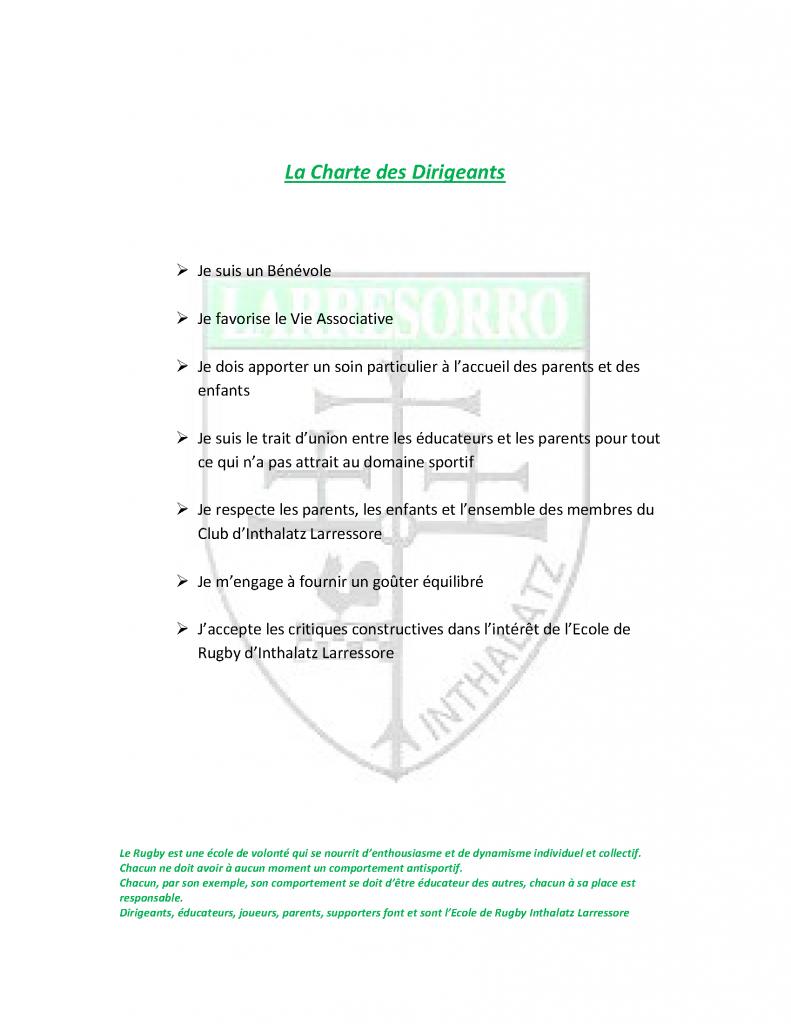 Les Chartes_Page_4