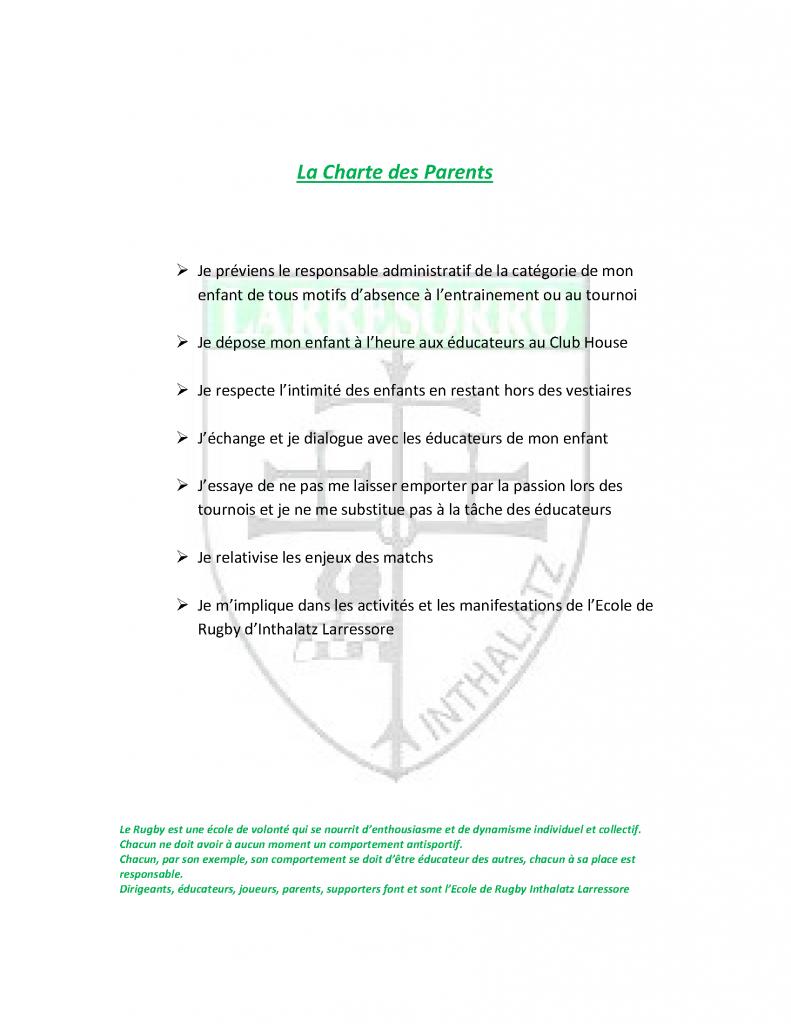Les Chartes_Page_5