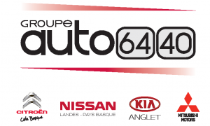 auto6440