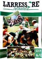 1996 1997