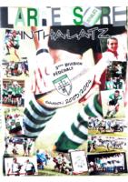 2003 2004