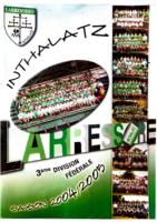2004 2005
